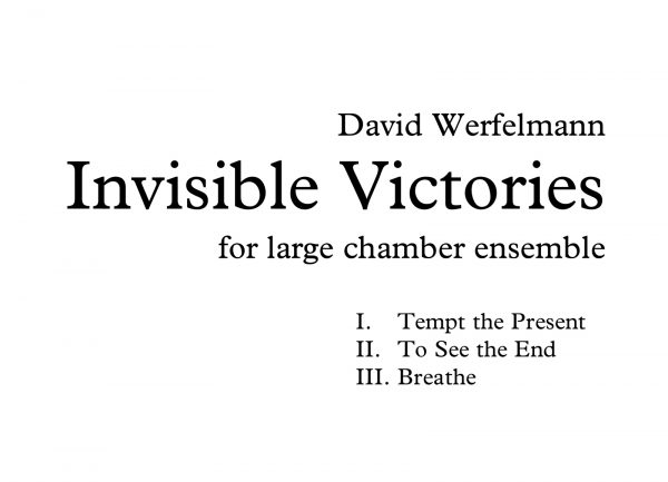 Invisible-Victories-Cover-1