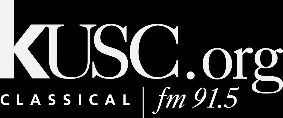 KUSC.org