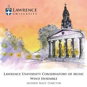 lawrence-wind-ensemble