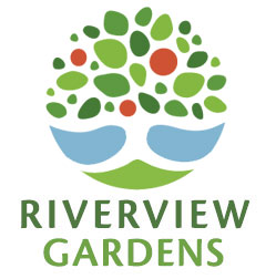 RiverviewGardens
